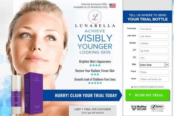 Lunabella