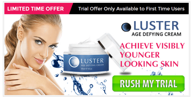 Luster-Cream-Erase-Wrinkles-And-Fine-Lines-Without-Needles-Review
